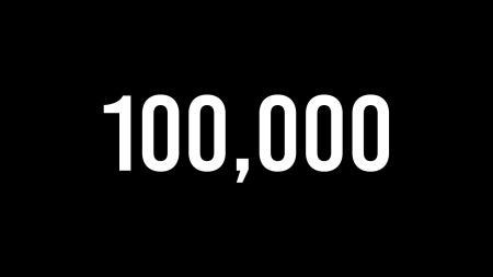 Resultado de imagen de 100000 views